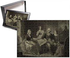 Photo Jigsaw Puzzle, Jigsaw Puzzles, George Washington, Happy Birthday, Amazon, Prints, Happy Brithday, Amazons, Riding Habit