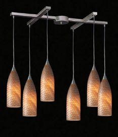159 best pendant lights images on pinterest mini pendant lights