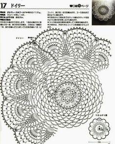 2-1484.jpg (480×599)