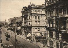 View album on Yandex. Film Photography, White Photography, Photography Magazine, Old Photos, Vintage Photos, Warsaw Ghetto Uprising, Warsaw City, European History, Old Postcards