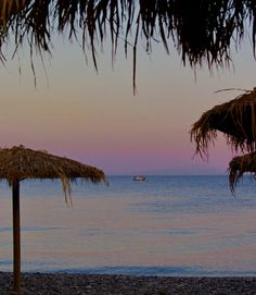 The pebled beach of gia Fotini (also known as Agia fotia among the locals) south of Chios Town Chios, The Locals, Memories, Beach, Water, Places, Outdoor, Memoirs, Gripe Water