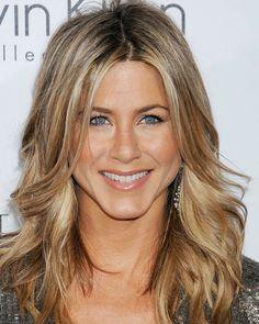 Jennifer Aniston / Friends 8 x 10 / 8x10 GLOSSY Photo Picture IMAGE #13