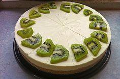 kiwikuche