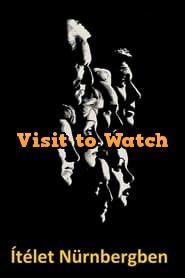 [HD] Ítélet Nürnbergben 1961 Teljes Filmek Magyarul Ingyen Movies Box, Top Movies, Movies To Watch, Judgment At Nuremberg, Movie Website, Movies Coming Out, 3 Movie, Movies Online, True Stories