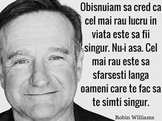 Sad Stories, Robin Williams, Thoughts, Sayings, Quotes, Quotations, Lyrics, Quote, Shut Up Quotes