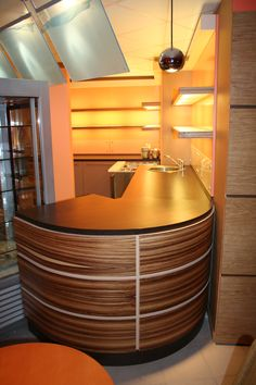 Meble do kawiarni produkcja 505-488-800