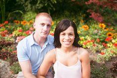 couple sitting in Edwards Gardens, by Paul Krol Anthony Edwards, Toronto, Gardens, Portrait, Couple Photos, Couples, Photography, Couple Shots, Photograph