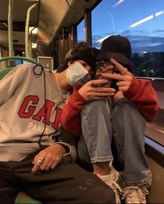 Cute Relationship Goals, Cute Relationships, Cute Couples Goals, Couple Goals, Cute Couple Pictures, Couple Photos, Im Lonely, The Love Club, Teen Romance