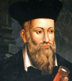 Today's Hot News⚓ Nostradamus Predictions: Prophecy On Between U.S And Russia, Who'll Win. Even though Nostradamus wrote his predictions in his. World History, World War, Nostradamus Predictions, Dolores Cannon, Religion, History Channel, Famous Last Words, 16th Century, Texts