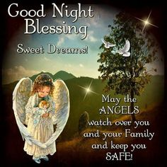 Good morning day night quotes pics and videos. good morning day night quotes pics and videos Dream Friends, Good Night Friends, Good Night Wishes, Good Night Sweet Dreams, Good Night Prayer Quotes, Day And Night Quotes, Good Night Angel, Good Morning Good Night, Morning Light