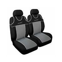 Hyundai i20 Sitzbezug Front Sitzbezüge Schonbezug Schonbezüge Autositzbezüge