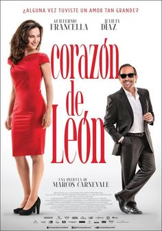 Shop Corazon de Leon [DVD] at Best Buy. Find low everyday prices and buy online for delivery or in-store pick-up. Movies 2019, Hd Movies, Film Movie, Movies Online, Time 100, Streaming Vf, Streaming Movies, Popular Movies, Latest Movies