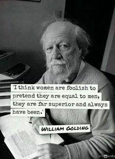 niin totta!!