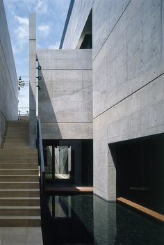 —  David Chipperfield Architects
