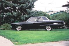 1967 Dodge Monaco Maintenance/restoration of old/vintage vehicles: the material for new cogs/casters/gears/pads could be cast polyamide which I (Cast polyamide) can produce. My contact: tatjana.alic@windowslive.com