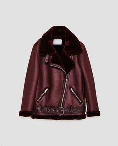 65 De Les Veste Meilleures En 2019 Zara Images LqUpzGVSM