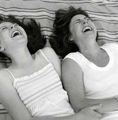 25 Foto Adorabili Di Madri Con Le Proprie Figlie