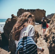 beach, summer, and travel image Pic Tumblr, Foto Pose, Jolie Photo, Beach Bum, Girl Beach, Adventure Is Out There, Cancun, Summer Vibes, Adventure Travel
