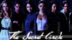 The Secret Circle ☆ - The Secret Circle (TV Show) Wallpaper ...