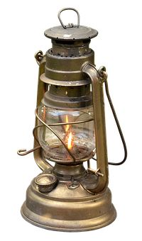 This is a decor glass lamp for living room, boho floor lamps, nightstand lampe design bedroom lamps creative lamps designer lamp colorful shades ideas bubble lamp, pendant lamps Old Lanterns, Antique Lanterns, Antique Lamps, Antique Hurricane Lamps, Old Lamps, Kerosene Lamp, Good Night Sweet Dreams, Style Deco, Retro Vintage