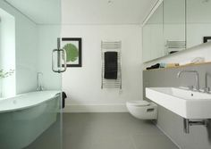 Bathrooms of the past inspire contemporary collections bathroom