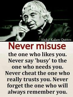 Life Lesson Quotes, Real Life Quotes, Reality Quotes, Morals Quotes, Apj Quotes, Qoutes, Inspirational Quotes About Success, Positive Quotes, Kalam Quotes