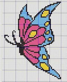46.jpg (472×575)