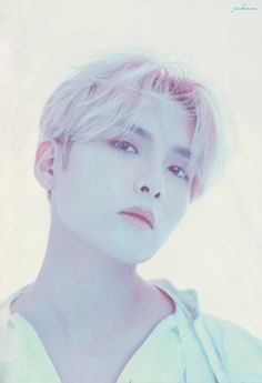 Super Junior, Kim Ryeowook, Kpop, The Crown, Disney Characters, Fictional Characters, Actors, Prince, Couple