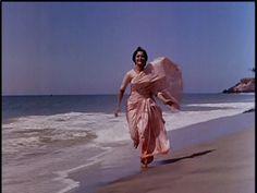 Latest bollywood hindi songs lyrics, Listen to latest Bollywood songs for free and read through correct lyrics on SongoLyrics. in.