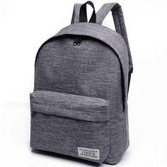 182 best Backpacks images on Pinterest  f2b3601d2ae4c