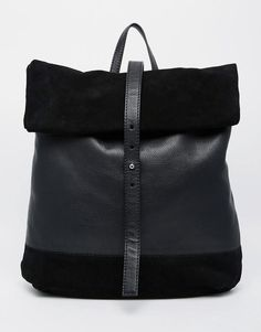 11 meilleures images du tableau Backpack   Backpack bags, Taschen et ... fd89cea52c5