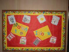 Fun To Teach ESL - Teaching English as a Second Language: Teaching Idioms!