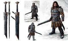 guard towers concept art - Google Search