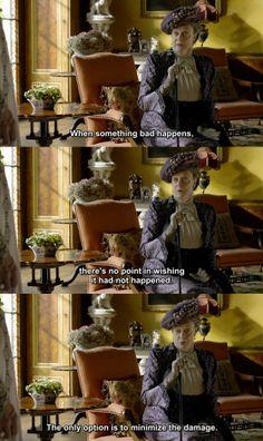 downton abbey season 5 | downton+abbey+season+1+episode+5.jpg