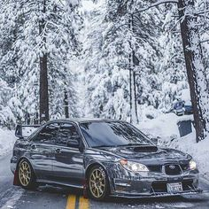 "129 Likes, 2 Comments - FL4T Subaru Community (@worlds.fl4t) on Instagram: ""COMPETITION TIME WIN A FREE 10K SHOUTOUT To enter Follow these steps 1. Like this picture…"""