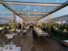 36 Best Milan Images Milan Milan Restaurants Restaurant