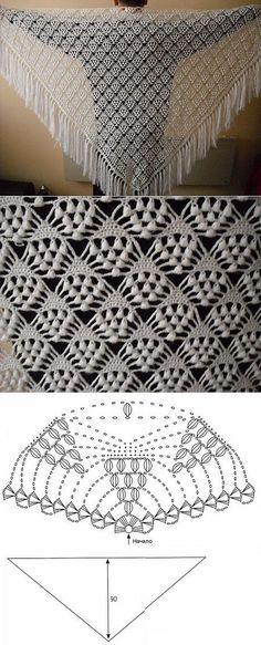 Форум о шитье и рукоделии