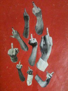 uncredited - from http://ocelott.tumblr.com/