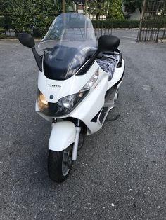 Piaggio Vespa, Motorcycle, Vehicles, Motorcycles, Car, Motorbikes, Choppers, Vehicle, Tools