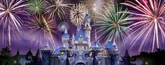 Will Disney In-Demand Pricing Cut the Crowds at the Happiest Place on Earth?