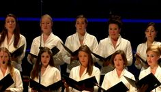 Johann Sebastian Bach: Ascension Oratorio, BWV 11 – Hannah Morrison, Meg Bragle, Nicholas Mulroy, Peter Harvey, Monteverdi Choir, English Baroque Soloists, John Eliot Gardiner (HD 1080p)