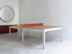 combined-dining-and-ping-pong-table-4
