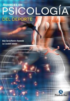 Buy Avances en psicología del deporte by Alejo García-Naveira Vaamonde and Read this Book on Kobo's Free Apps. Discover Kobo's Vast Collection of Ebooks and Audiobooks Today - Over 4 Million Titles! Psychology, Audiobooks, Ebooks, This Book, Reading, Movie Posters, Amena, Tapas, Free Apps