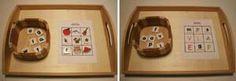 Letter Tile Games
