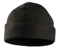 Stay Warm  PREMIUM Flame Resistant Cap  Nomex  PACK OF 6 * See this great product.