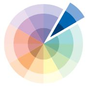 Color Schemes - Learn About Color - Color Advice