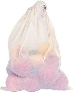 Ecobag for oppbevaring av mat