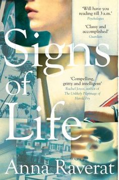 Signs of Life by Anna Raverat http://www.amazon.co.uk/dp/0330544489/ref=cm_sw_r_pi_dp_YTqfxb1E6TSYZ