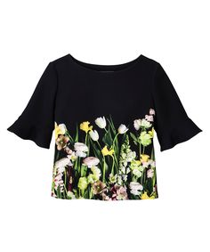 Alert: The Entire Victoria Beckham For Target Collection Is Now Discounted #refinery29 http://www.refinery29.com/2017/03/145456/target-victoria-beckham-collection-spring-2017-photos#slide-98