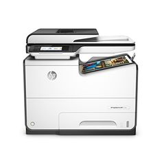 """Is the HP PageWide Pro 577dw Color Multifunction Business Printer with Wireless & Duplex Printing (D3Q21A)  Truly worth the money and all the """"top product deals EVER""""  buzz? Are there improved product alternatives other than the HP PageWide Pro 577dw Color Multifunction Business Printer wi..."""